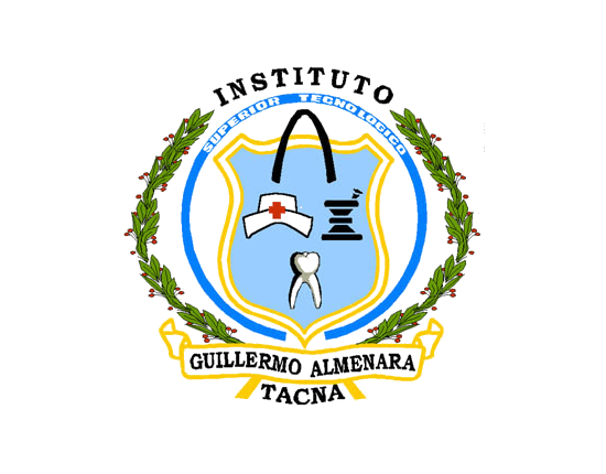 InstitutoAlmenara